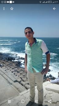 عماد راعب