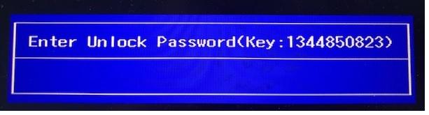 acer 10 digit unlock.jpg