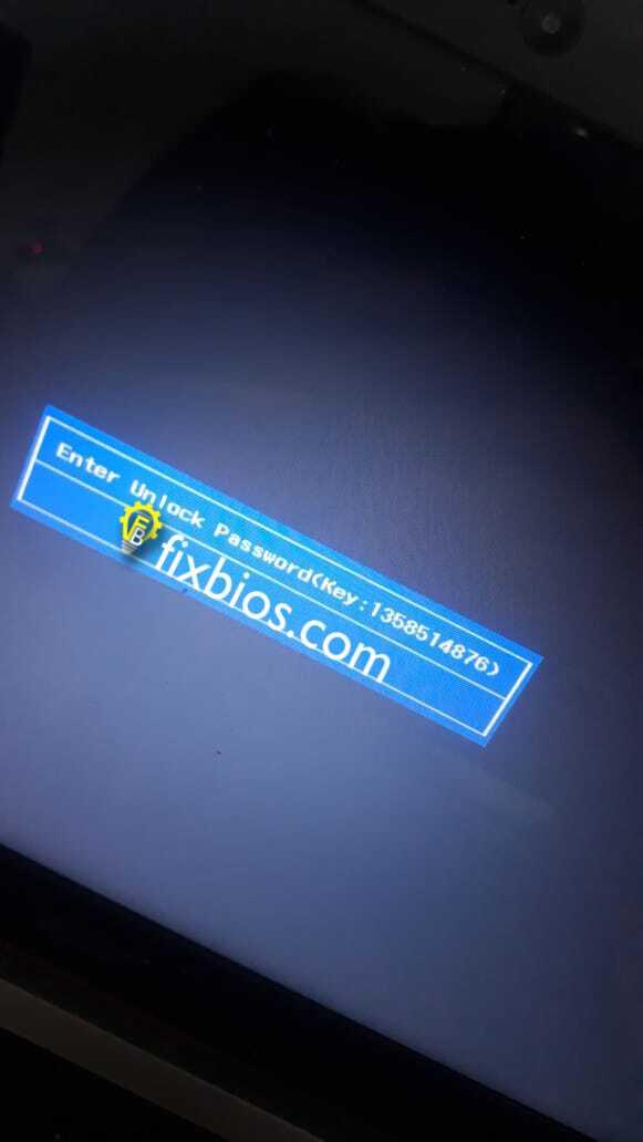 Acer aspire a515-51g-83qa bios locked.jpg