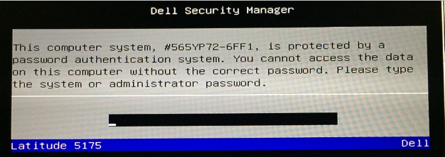 Dell_security_manager.png