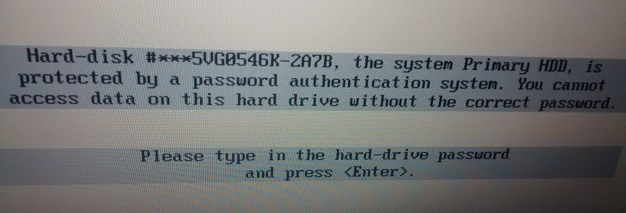 hard disk 2A7B.jpg