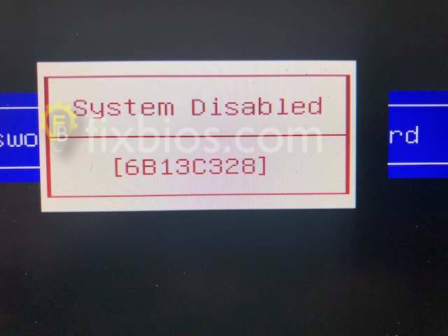 reset hp bios password.jpg