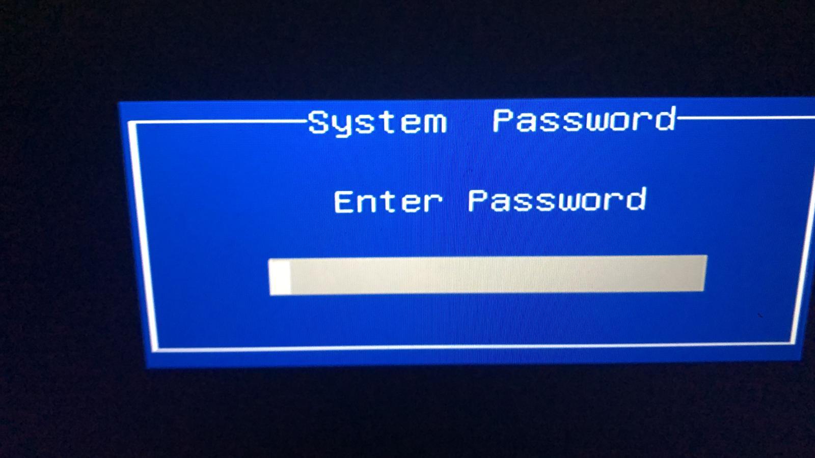 unlcok samung password.jpg