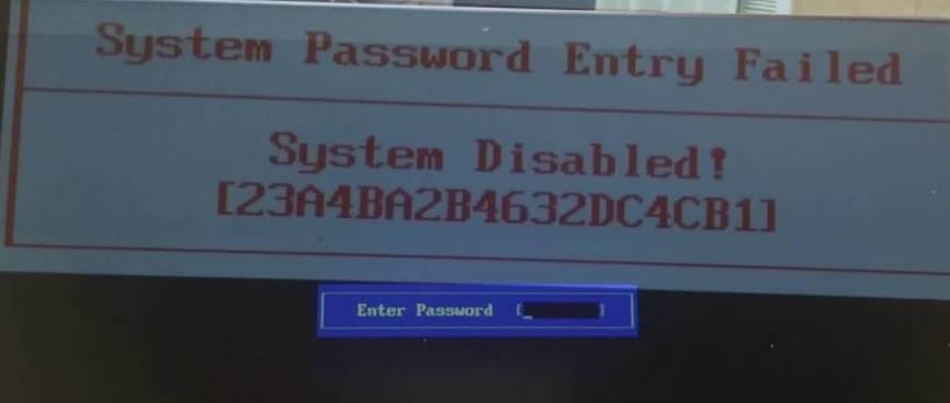 unlock samusng.jpg