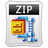 Flash Image Tool 9_5_Haswell PCH-LP.zip
